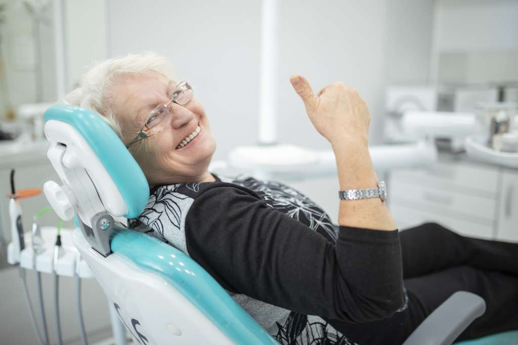 Saratoga Springs, NY 12866 Dentist