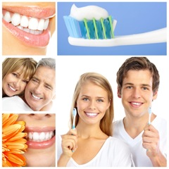 dentist in saratoga springs ny
