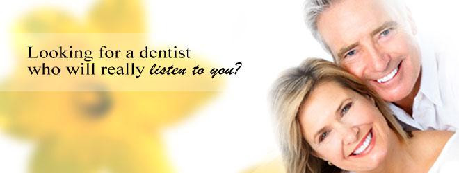 dentist-in-ny