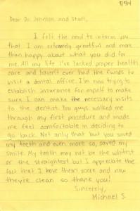 Dentist in Saratoga Springs, dentist in Saratoga Springs NY, Saratoga Springs dentist, Saratoga NY dentist