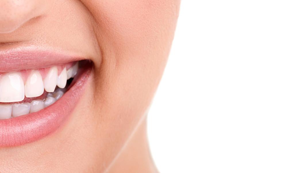 Dentist Saratoga Springs NY
