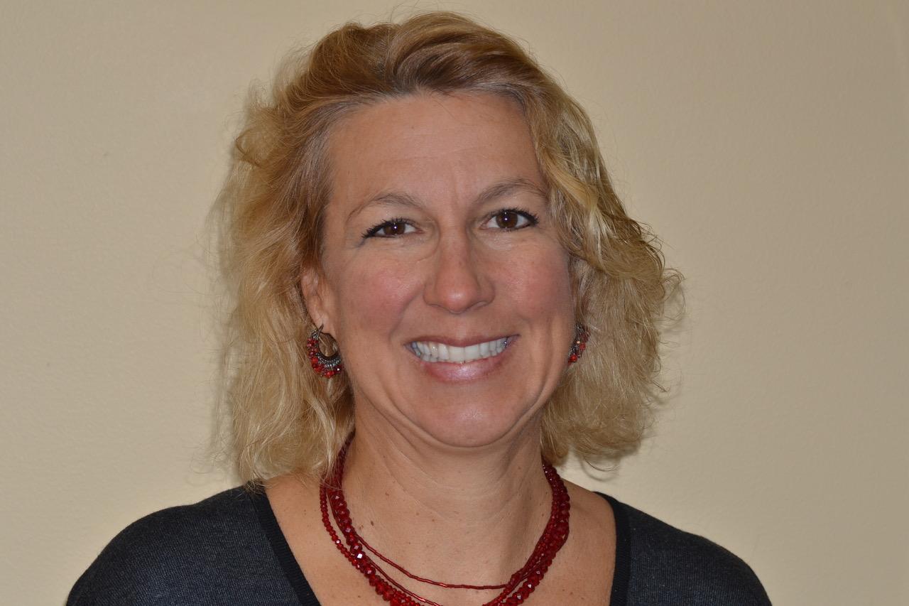 Dentist Saratoga Springs NY | Smiles for Life Dental Care | Meet the
