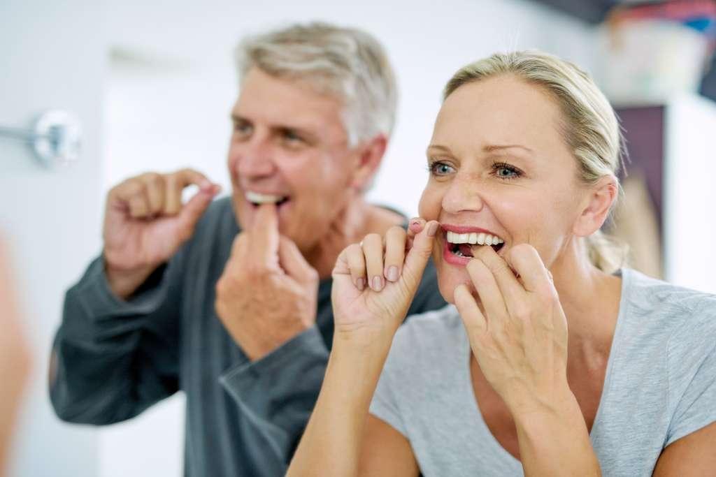 Saratoga Springs, NY Dentist