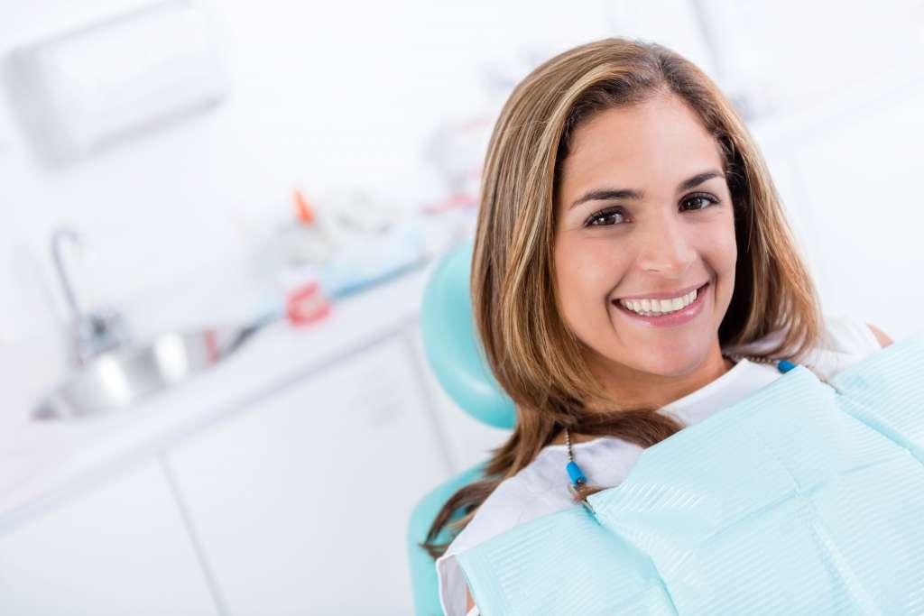 cosmetic dentist in saratoga springs NY